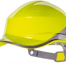 Casco jockey DIAMOND V