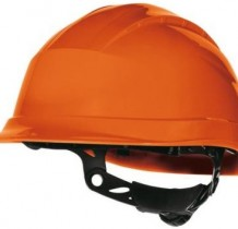 Casco Jockey QUARTZ UP III