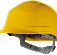 Casco Jockey ZIRCON I