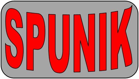 SPUNIK